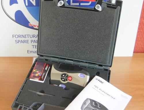 Glossmeter TQC GL0010