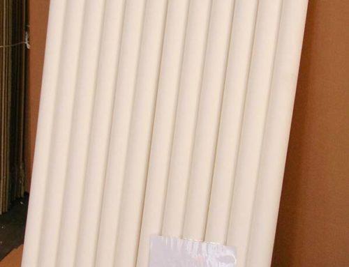 Filter Element Sinbran® Expanded PFTE membrane