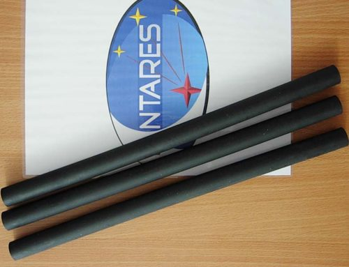 Tubes for peristaltic pump